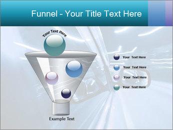 0000062422 PowerPoint Templates - Slide 63