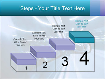 0000062422 PowerPoint Template - Slide 64