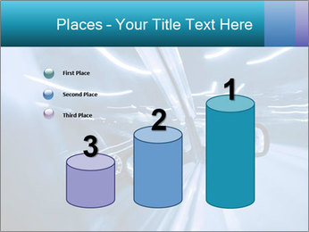 0000062422 PowerPoint Templates - Slide 65