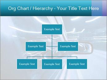 0000062422 PowerPoint Templates - Slide 66