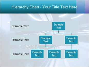 0000062422 PowerPoint Templates - Slide 67