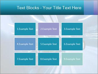 0000062422 PowerPoint Templates - Slide 68
