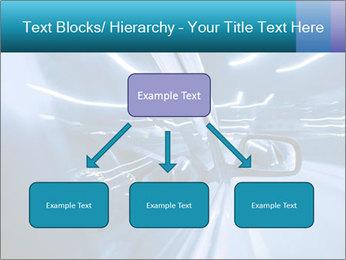 0000062422 PowerPoint Templates - Slide 69