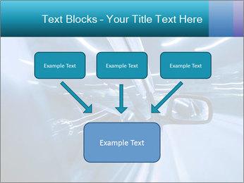 0000062422 PowerPoint Templates - Slide 70