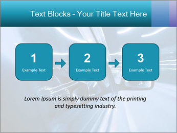 0000062422 PowerPoint Template - Slide 71
