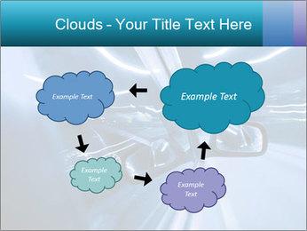 0000062422 PowerPoint Templates - Slide 72