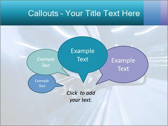 0000062422 PowerPoint Templates - Slide 73