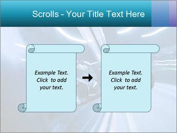 0000062422 PowerPoint Templates - Slide 74