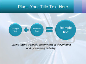 0000062422 PowerPoint Template - Slide 75