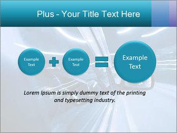 0000062422 PowerPoint Templates - Slide 75