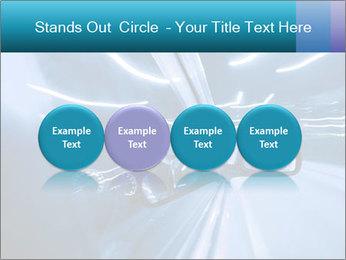 0000062422 PowerPoint Templates - Slide 76