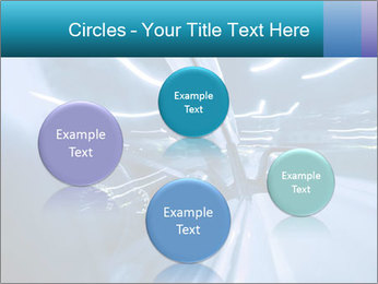 0000062422 PowerPoint Template - Slide 77