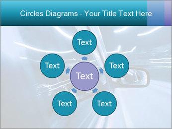 0000062422 PowerPoint Templates - Slide 78