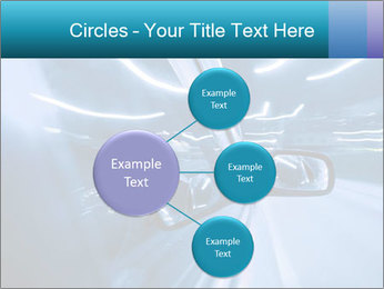 0000062422 PowerPoint Templates - Slide 79