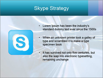0000062422 PowerPoint Templates - Slide 8