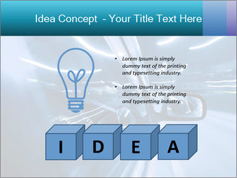 0000062422 PowerPoint Template - Slide 80
