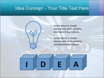 0000062422 PowerPoint Templates - Slide 80