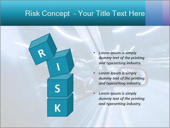 0000062422 PowerPoint Templates - Slide 81