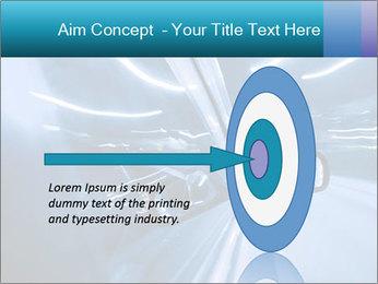 0000062422 PowerPoint Templates - Slide 83