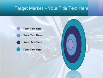 0000062422 PowerPoint Templates - Slide 84