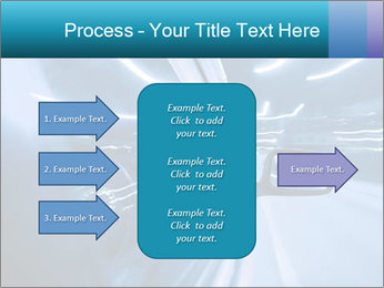 0000062422 PowerPoint Templates - Slide 85