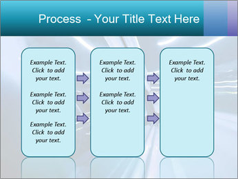 0000062422 PowerPoint Templates - Slide 86