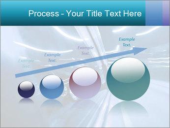0000062422 PowerPoint Templates - Slide 87