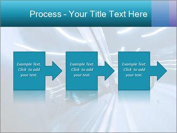 0000062422 PowerPoint Templates - Slide 88