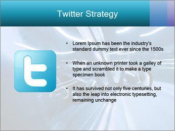 0000062422 PowerPoint Templates - Slide 9
