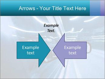 0000062422 PowerPoint Templates - Slide 90