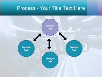 0000062422 PowerPoint Template - Slide 91
