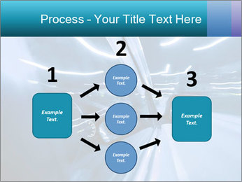 0000062422 PowerPoint Template - Slide 92