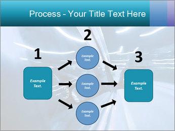 0000062422 PowerPoint Templates - Slide 92