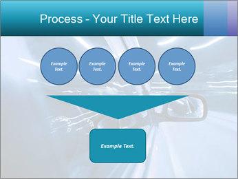 0000062422 PowerPoint Templates - Slide 93