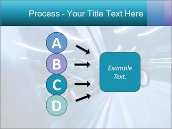 0000062422 PowerPoint Templates - Slide 94