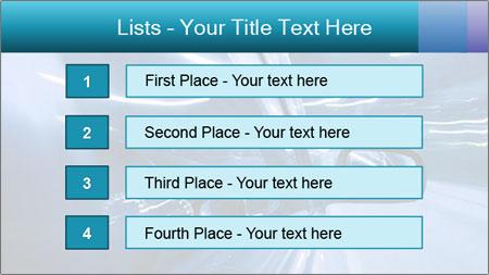 0000062422 PowerPoint Template - Slide 3