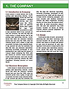 0000062423 Word Templates - Page 3