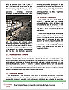 0000062423 Word Templates - Page 4