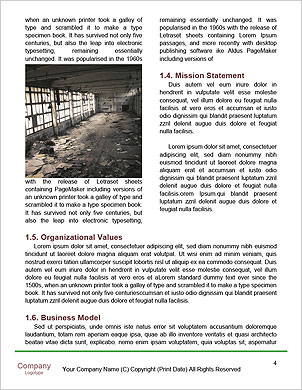 0000062423 Word Template - Page 4