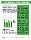 0000062423 Word Templates - Page 6