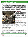 0000062423 Word Templates - Page 8