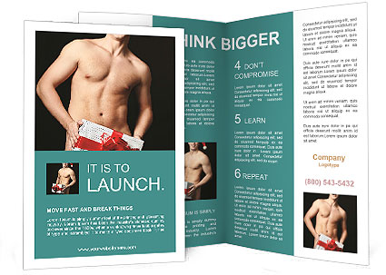 0000062424 Brochure Template