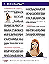 0000062425 Word Template - Page 3