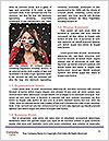 0000062425 Word Template - Page 4
