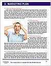 0000062425 Word Template - Page 8