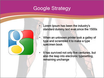 0000062426 PowerPoint Templates - Slide 10
