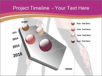 0000062426 PowerPoint Templates - Slide 26