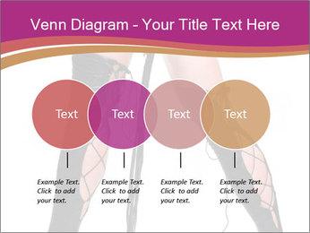 0000062426 PowerPoint Templates - Slide 32