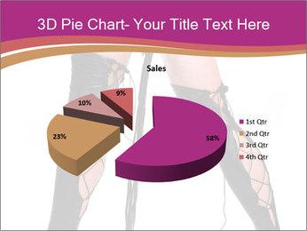 0000062426 PowerPoint Templates - Slide 35