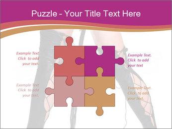 0000062426 PowerPoint Templates - Slide 43
